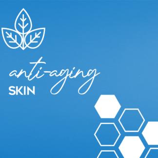 Anti-Aging Skin Types